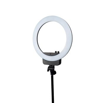 Nanguang-Venus-V29C-Led-Ring-Light