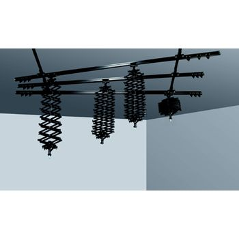 116_ceiling_track_2_single_3_double_4_pantograph