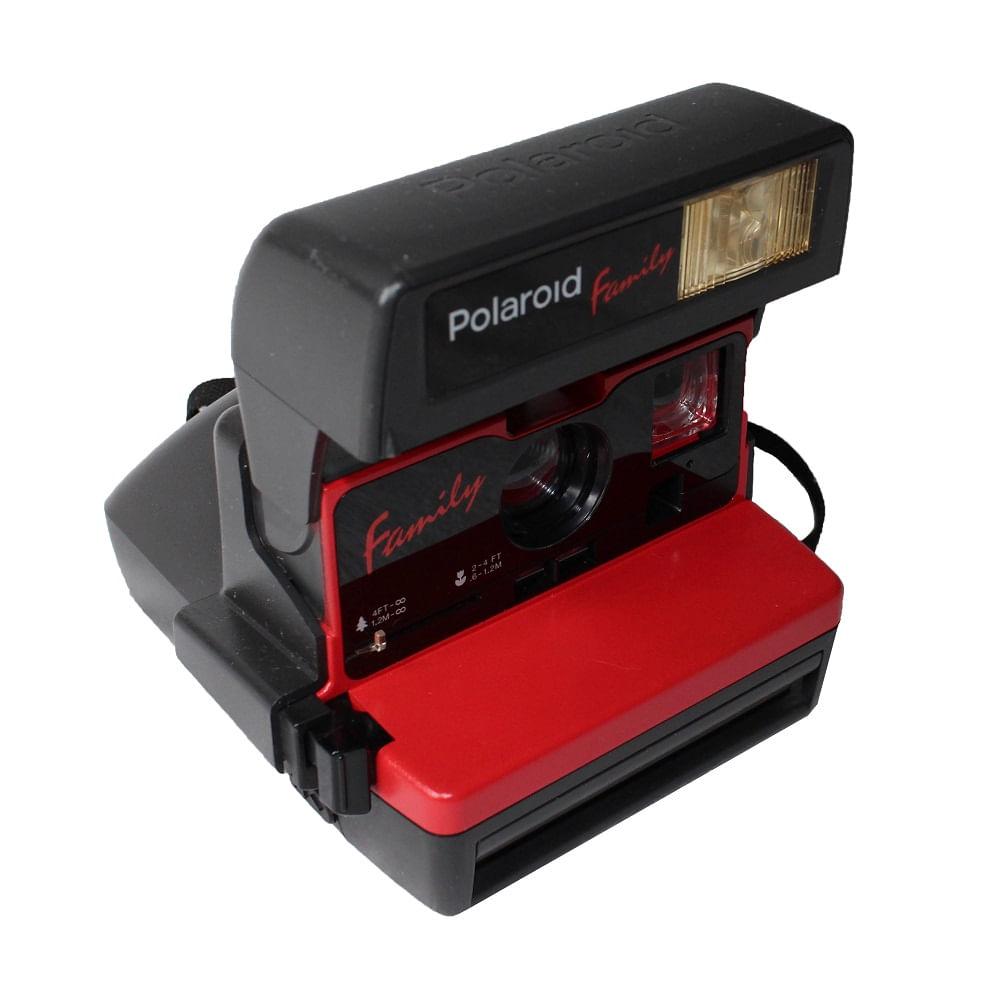 Polaroid-Originals-600-Square-Family-Aparat-Foto-Instant-Negru