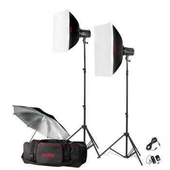 6451_small_studio_flash_kit_h160
