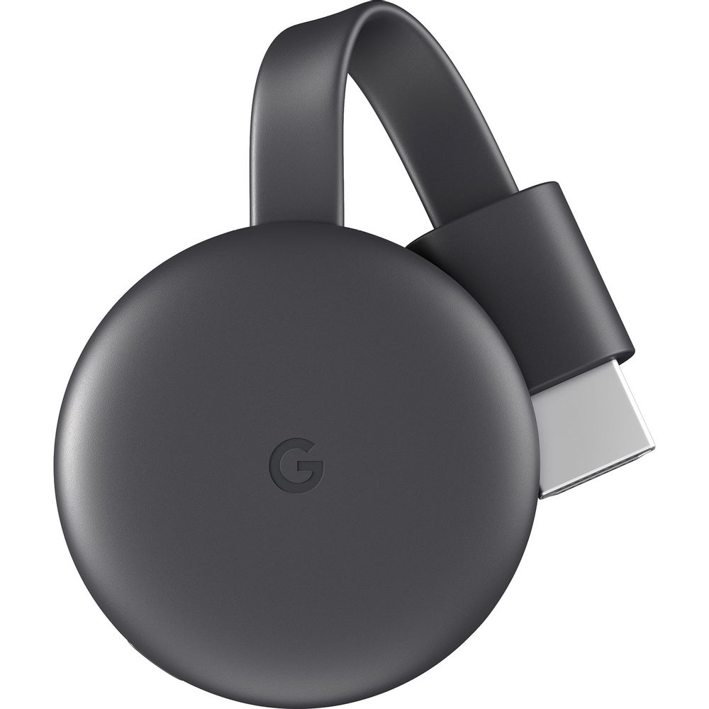 Google-Chromecast-3.0-Streaming-Media-Player-HDMI-Charcoal