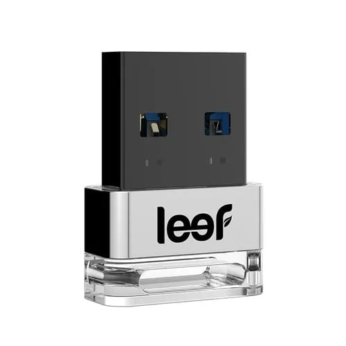 leef-supra-usb-3-0-flash-drive-6