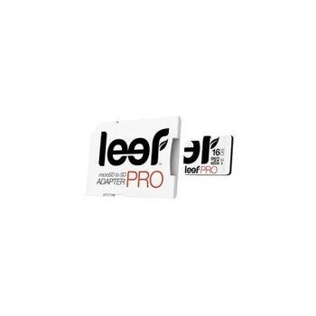 leef-16-gb-pro-microsd-hc-clasa