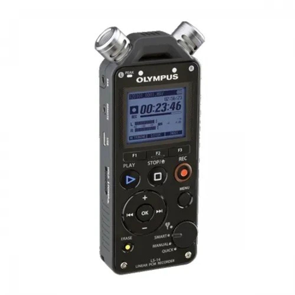 olympus-ls-14-reportofon-25123