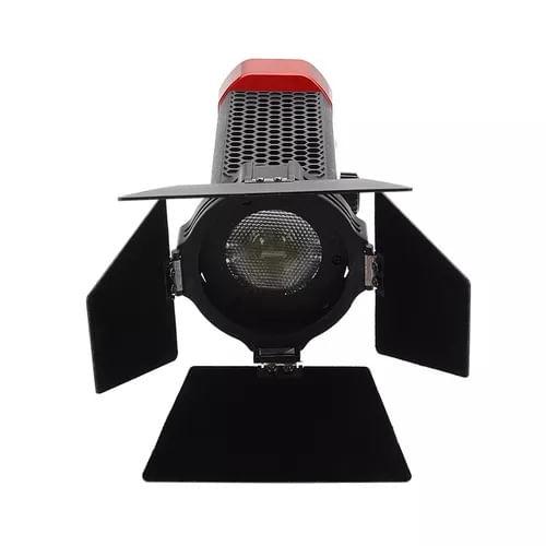 aputure-ls-mini-20c-cob-light-cr