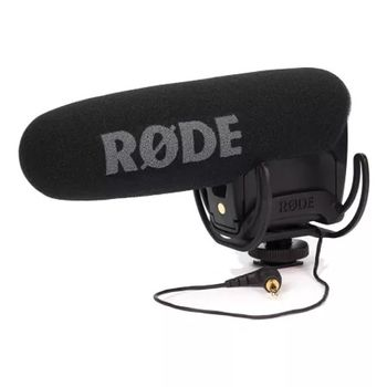 rode-videomic-pro-r-microfon-cu
