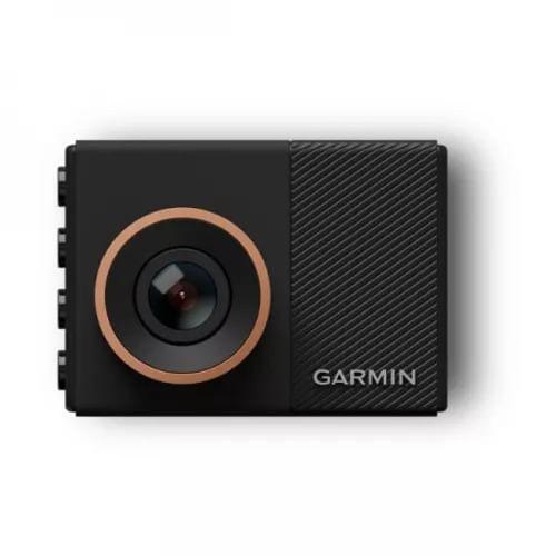 garmin-dash-cam-55-camera-auto-d