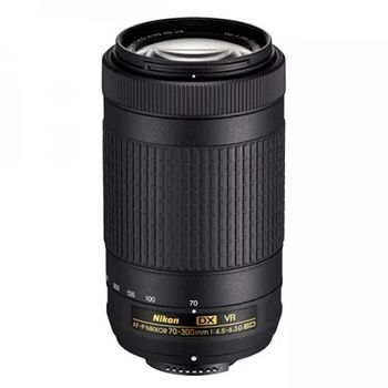 nikon-70-300mm-f4-5-6-3g-ed-vr-a