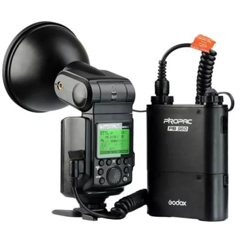 godox-ad360ii-c-high-power-speed