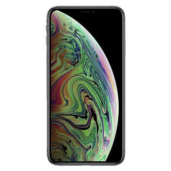 iphone-xs-256gb-lte-4g-negru-4gb