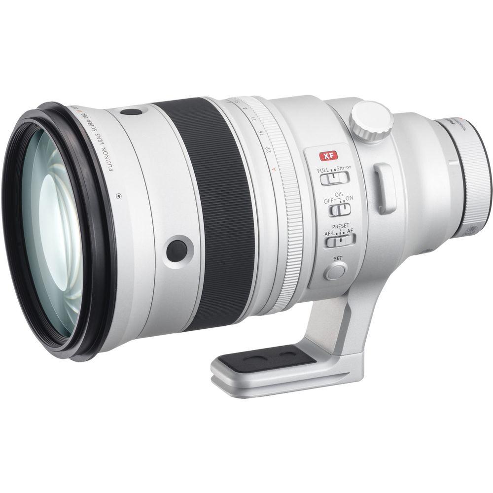 Fujifilm-XF-200mm-Obiectiv-Foto-Mirrorless-F2-R-LM-OIS-WR