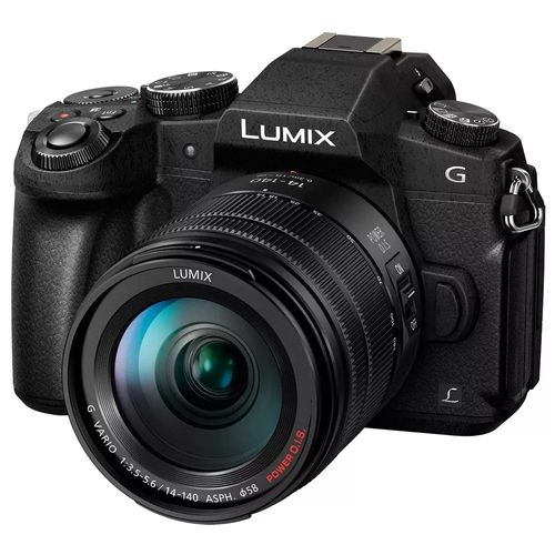 panasonic-lumix-dmc-g80h-14-140m