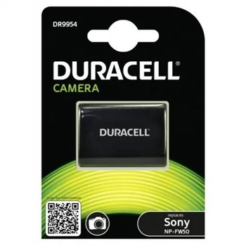 duracell-dr9954-acumulator-repla