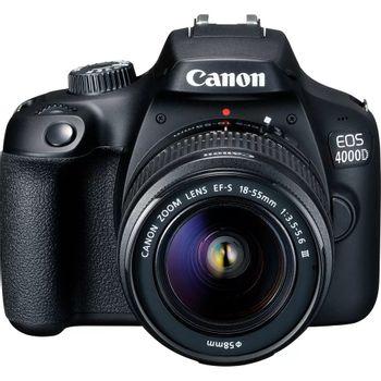 3011c006_eos-4000d-black-18-55-i