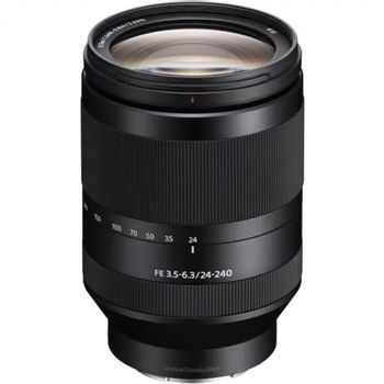 sony-fe-24-240mm-f-3-5-6-3-oss-4
