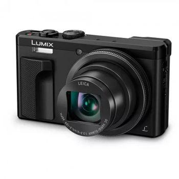 panasonic-lumix-tz80-negru-49215