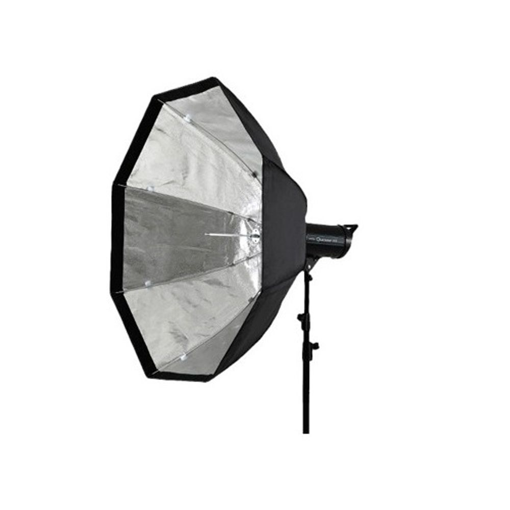 Kast-Quick-Assemble-Umbrella-Soft-Box-120cm-Bowens