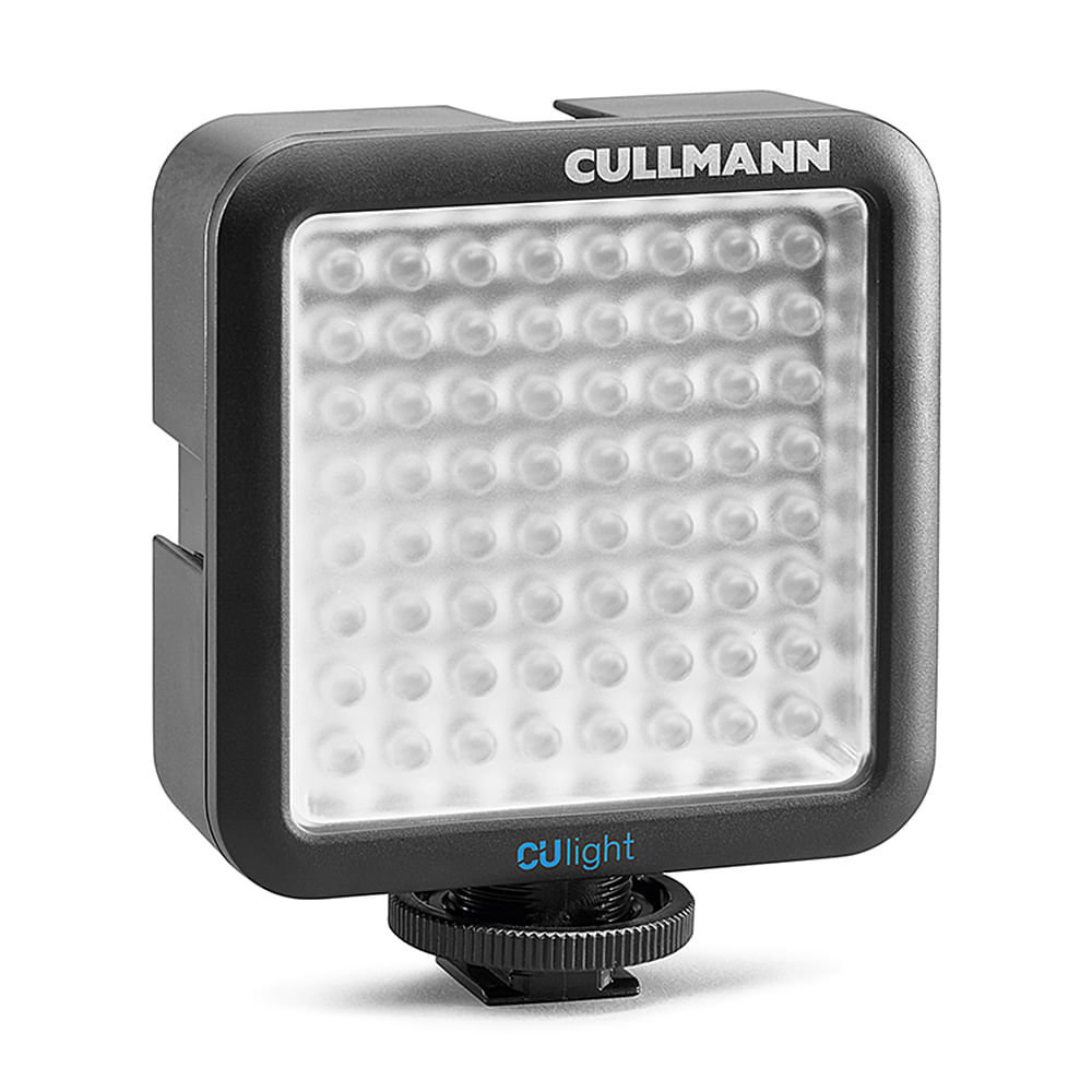 CULLMANN_61610_CUlight_V_220DL_P01_Web