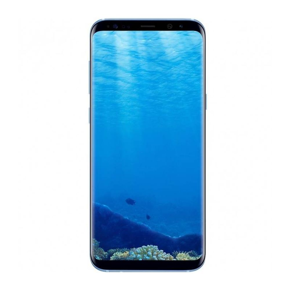 telefon-mobil-samsung-g955-galaxy-s8-plus-64gb-4g-blue