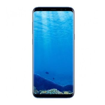 telefon-mobil-samsung-g955-galaxy-s8-plus-64gb-4g-blue