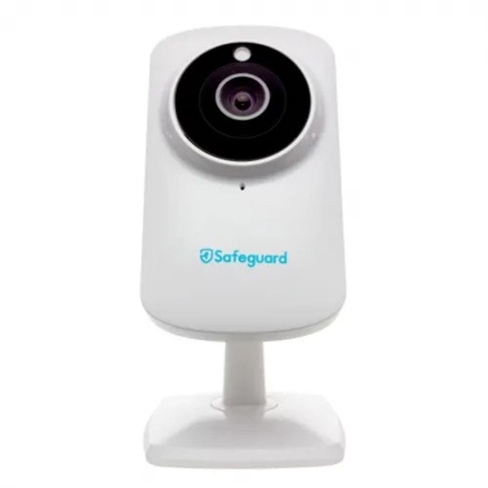 kitvision-safeguard-home-securit