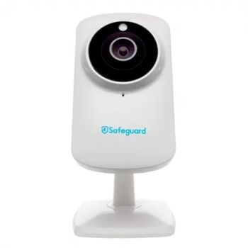 kitvision-safeguard-home-securit