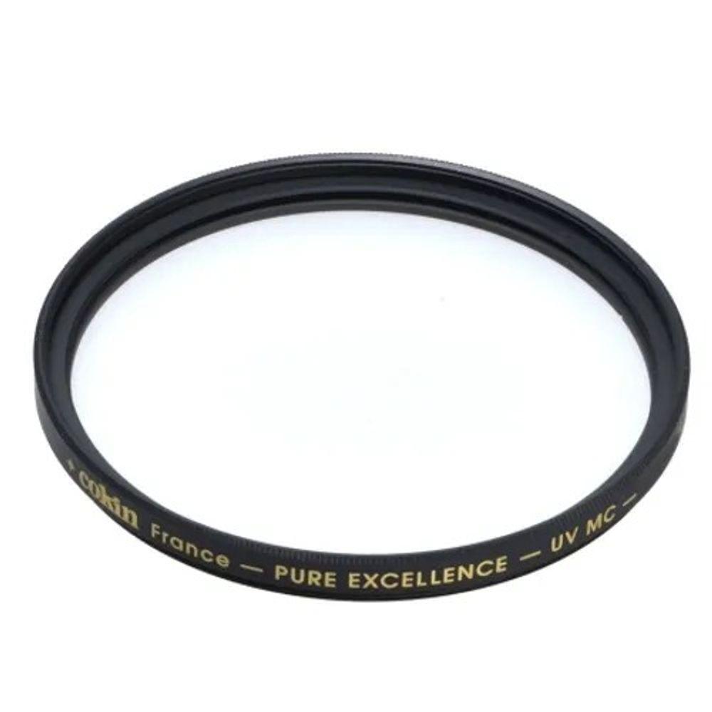 cokin-excellence-uv-super-slim-5