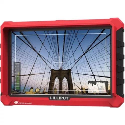 lilliput-a7s-monitor-portabil-7