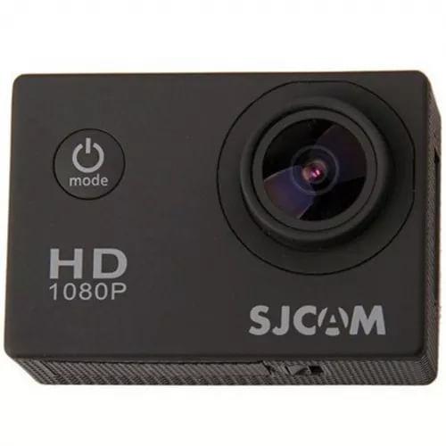 sjcam-sj4000-camera-video-sport