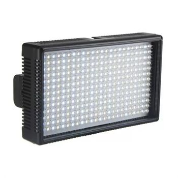 hakutatz-vl-312-lampa-video-cu-3