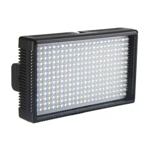 hakutatz-vl-312-lampa-video-cu-3
