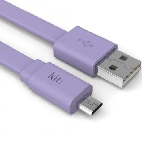 kit-fresh-cablu-date---incarcare