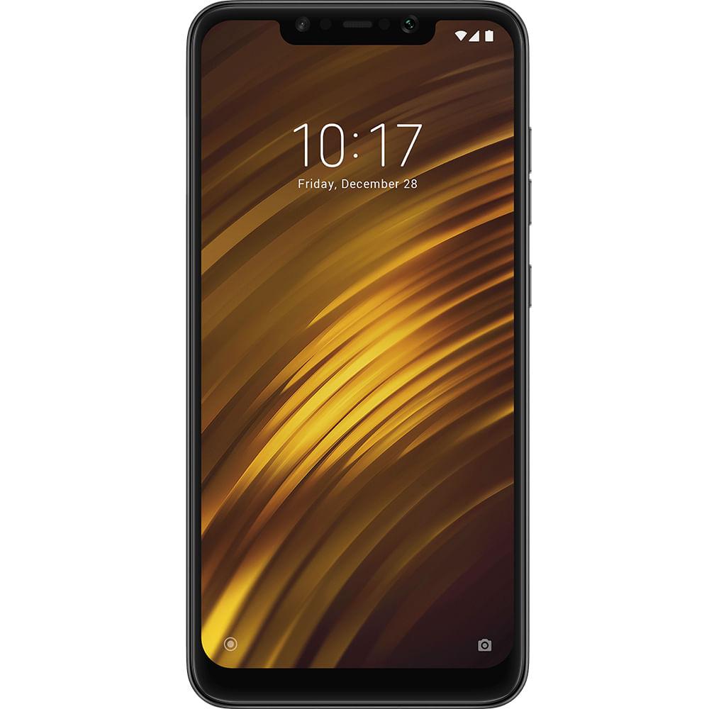 Xiaomi Pocophone F1 DS 5.99