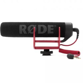 rode-videomic-go-34739