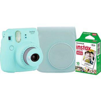 instax-9-kit-ice-blue