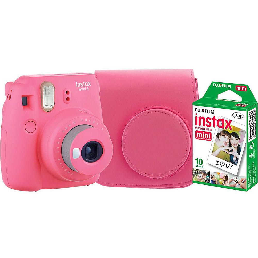 instax-pink_1