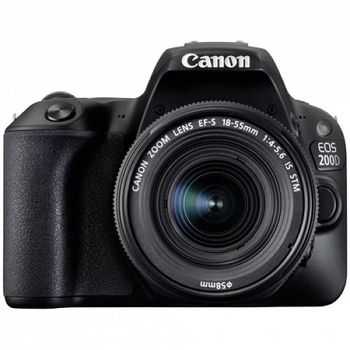 canon-eos-200d-kit-ef-s-18-55mm