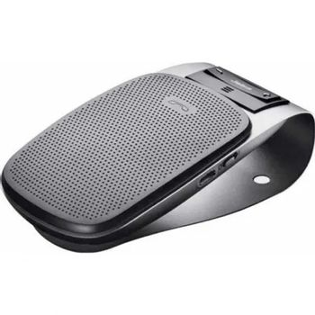 jabra-drive-car-kit--prindere-pa