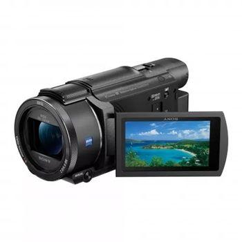 sony-handycam-fdr-ax53--48105-33