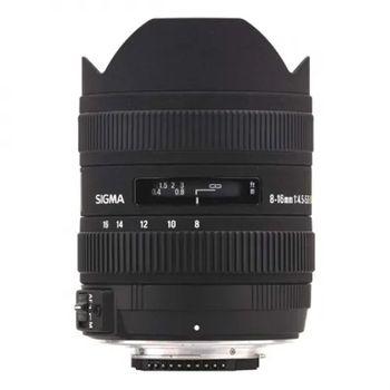 sigma-8-16mm-f-4-5-5-6-dc-hsm-pe