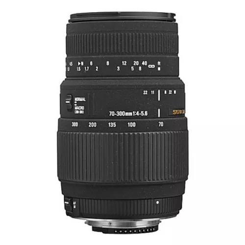 sigma-70-300mm-f-4-5-6-dg-macro--1-