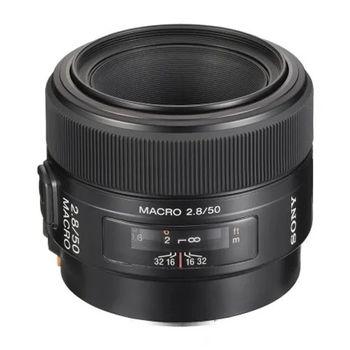 sony-50mm-f-2-8-af-macro-sal50am