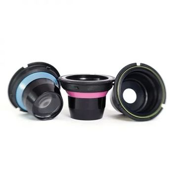 set-lentile-lensbaby-optic-kit-8