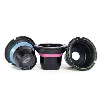 set-lentile-lensbaby-optic-kit-8