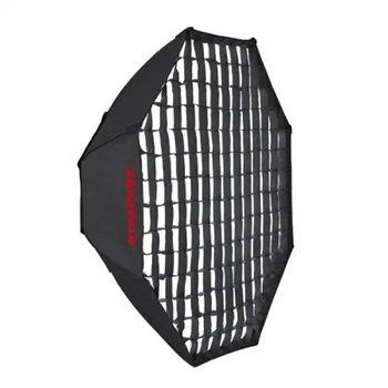 dynaphos-octobox-95cm-cu-grid-mo