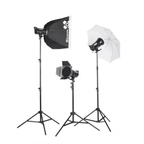 quadralite-up--700-kit-set-3-bli
