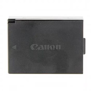 canon-lp-e10-acumulator-pentru-c