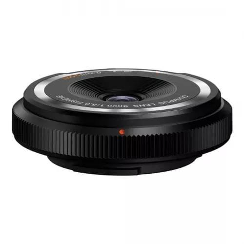 olympus-body-cap-lens-9mm-f-8-0
