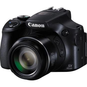 canon_1_1