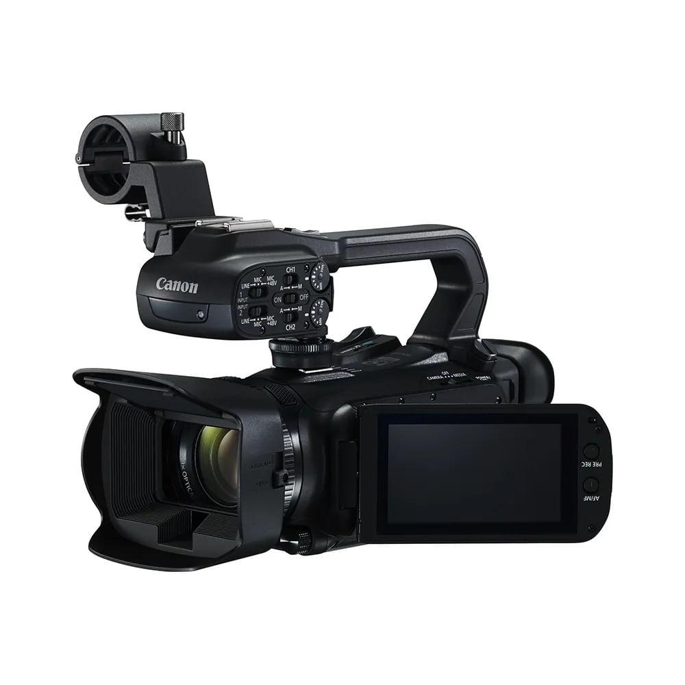 canon-xa15-camera-video--4k-6507